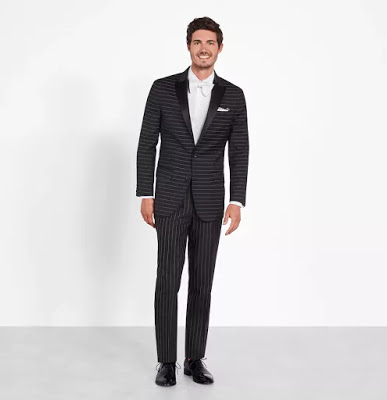 Top 7 Formal-wear Tips For Grooms