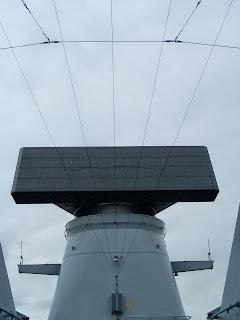 فرقاطة الدفاع الجوي اف 124 SmartLR%2Bf221%2Bhessen
