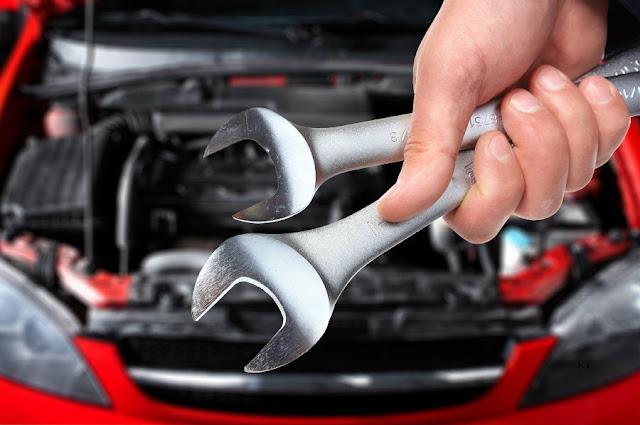 أسوء 7 اشياء تفعلها يوميا تدمر بها سيارتك دون أن تعرفها