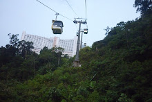 Genting Highlands - Click To Visit