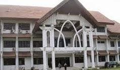 Info Pendaftaran Mahasiswa Baru ( UIN Ar-Raniry ) 2019-2020 Universitas Islam Negeri Ar-Raniry.