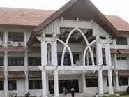 Pendaftaran Mahasiswa Baru ( UIN Ar-Raniry ) 2021-2022