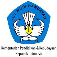 Lowongan Kerja BUMN di Kementerian Pendidikan dan Kebudayaan Republik Indonesia Terbaru Agustus 2016