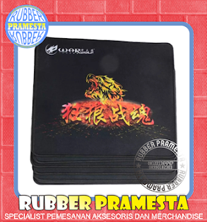 MOUSE PAD GAMING MURA | MOUSE PAD APPLE | MOUSE PAD ACER ONE 14 TIDAK BERFUNGSI