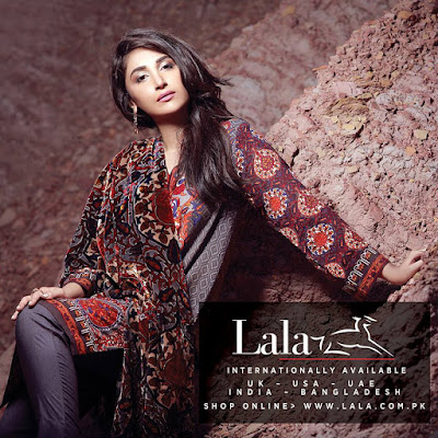 lala-sana-&-samia-linen-plachi-winter-dress-collection-2016-3