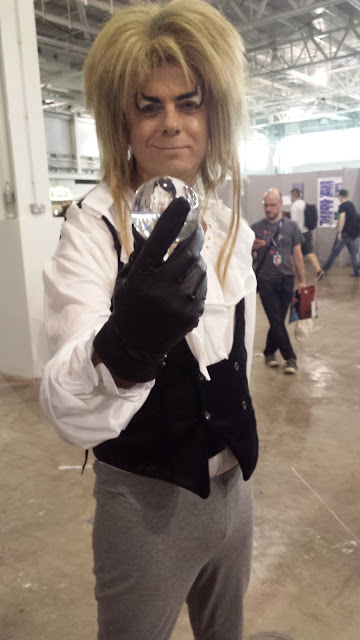 lfcc 2017 cosplay