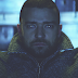 A crítica social de Justin Timberlake em 'Supplies'