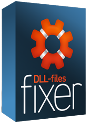 dll files fixer software torrent download