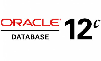 Oracle Database 12c: Delights the Productivity of the DBA