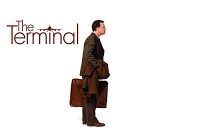 http://www.imdb.com/title/tt0362227/?ref_=ttmi_tt