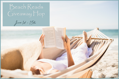 https://www.stuckinbooks.com/2018/05/beach-reads-giveaway-hop.html