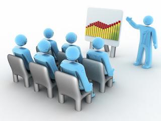 كيف تبتكر منتجاً ناجحاً عبر اتباع استراتيجية معينة