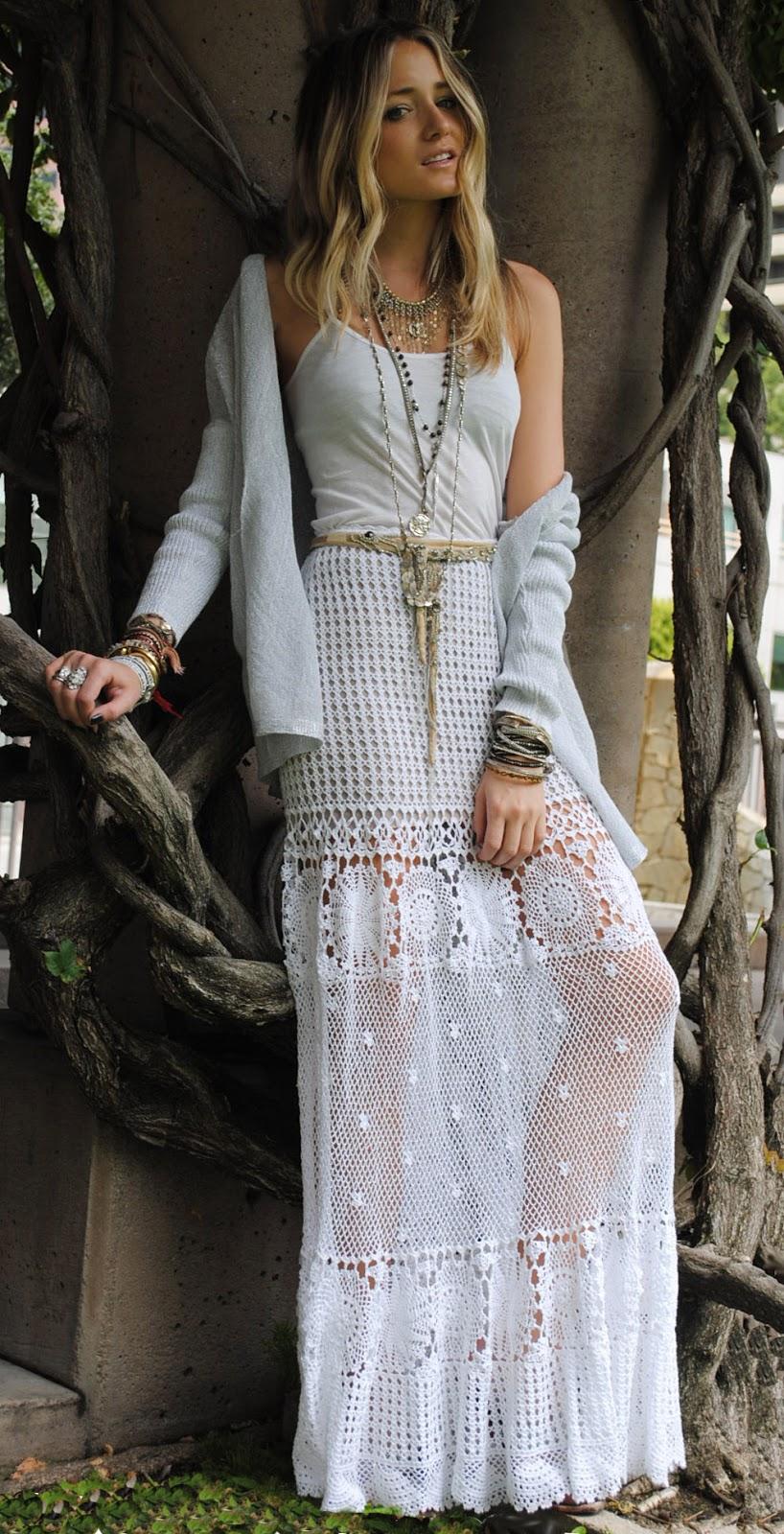 518e623c68a Lacey crafts, by Liina: Long crochet skirt - pikk heegeldatud seelik