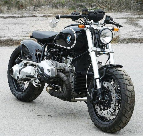latest cars and bikes wallpapers images photos: top 49 bmw