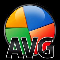 تحميل برنامج avg anti-spyware للحماية من التجسس والاختراق