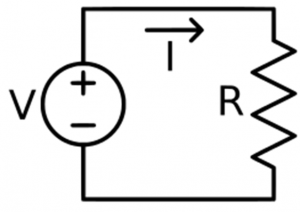 Electrical Circuit : Resistance