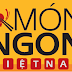 Báo giá quảng cáo trên Tạp chí Món ngon Việt Nam