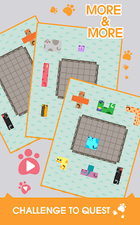 free-nekodorakku-block-puzzle-screen-3