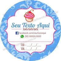 https://www.marinarotulos.com.br/adesivo-cupcake-azul-sky-redondo