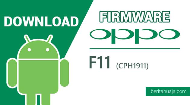 Download Firmware / Stock ROM Oppo F11 CPH1911 Download Firmware Oppo F11 CPH1911 Download Stock ROM Oppo F11 CPH1911 Download ROM Oppo F11 CPH1911 Oppo F11 CPH1911 Lupa Password Oppo F11 CPH1911 Lupa Pola Oppo F11 CPH1911 Lupa PIN Oppo F11 CPH1911 Lupa Akun Google Cara Flash Oppo F11 CPH1911 Lupa Pola Cara Flash Oppo F11 CPH1911 Lupa Sandi Cara Flash Oppo F11 CPH1911 Lupa PIN Oppo F11 CPH1911 Mati Total Oppo F11 CPH1911 Hardbrick Oppo F11 CPH1911 Bootloop Oppo F11 CPH1911 Stuck Logo Oppo F11 CPH1911 Stuck Recovery Oppo F11 CPH1911 Stuck Fastboot Cara Flash Firmware Oppo F11 CPH1911 Cara Flash Stock ROM Oppo F11 CPH1911 Cara Flash ROM Oppo F11 CPH1911 Cara Flash ROM Oppo F11 CPH1911 Mediatek Cara Flash Firmware Oppo F11 CPH1911 Mediatek Cara Flash Oppo F11 CPH1911 Mediatek Cara Flash ROM Oppo F11 CPH1911 Qualcomm Cara Flash Firmware Oppo F11 CPH1911 Qualcomm Cara Flash Oppo F11 CPH1911 Qualcomm Cara Flash ROM Oppo F11 CPH1911 Qualcomm Cara Flash ROM Oppo F11 CPH1911 Menggunakan QFIL Cara Flash ROM Oppo F11 CPH1911 Menggunakan QPST Cara Flash ROM Oppo F11 CPH1911 Menggunakan MSMDownloadTool Cara Flash ROM Oppo F11 CPH1911 Menggunakan Oppo DownloadTool Cara Hapus Sandi Oppo F11 CPH1911 Cara Hapus Pola Oppo F11 CPH1911 Cara Hapus Akun Google Oppo F11 CPH1911 Cara Hapus Google Oppo F11 CPH1911 Oppo F11 CPH1911 Pattern Lock Oppo F11 CPH1911 Remove Lockscreen Oppo F11 CPH1911 Remove Pattern Oppo F11 CPH1911 Remove Password Oppo F11 CPH1911 Remove Google Account Oppo F11 CPH1911 Bypass FRP Oppo F11 CPH1911 Bypass Google Account Oppo F11 CPH1911 Bypass Google Login Oppo F11 CPH1911 Bypass FRP Oppo F11 CPH1911 Forgot Pattern Oppo F11 CPH1911 Forgot Password Oppo F11 CPH1911 Forgon PIN Oppo F11 CPH1911 Hardreset Oppo F11 CPH1911 Kembali ke Pengaturan Pabrik Oppo F11 CPH1911 Factory Reset How to Flash Oppo F11 CPH1911 How to Flash Firmware Oppo F11 CPH1911 How to Flash Stock ROM Oppo F11 CPH1911 How to Flash ROM Oppo F11 CPH1911