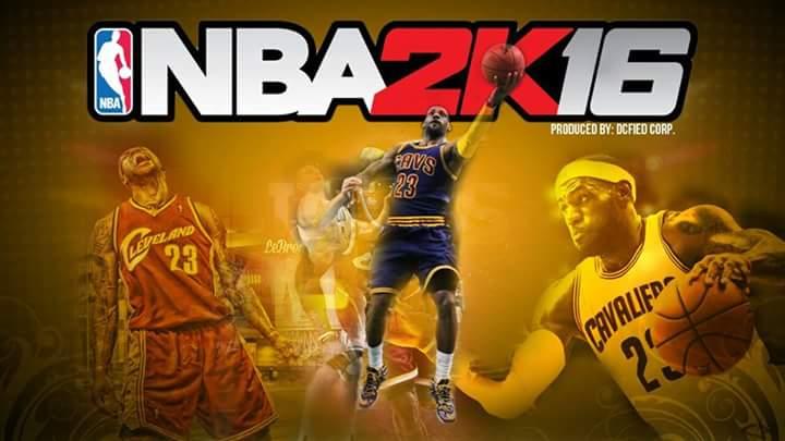 Nba 2k mobile apkparadise | Download NBA 2K Mobile Basketball APK
