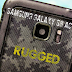Samsung Is Preparing A Rugged Version Of Galaxy S8