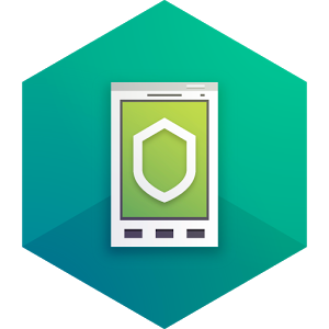 Download Kaspersky Internet Security v11.11.4.761 APK for Android