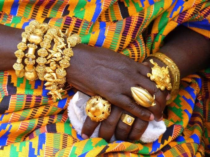 We haven't endorsed Nana Addo – Atwima Kwanwoma chiefs