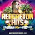 Reggaeton Hits 2017 (El Reggaeton del Verano)