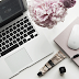 Cinco coisas que não gosto de ver em blogs