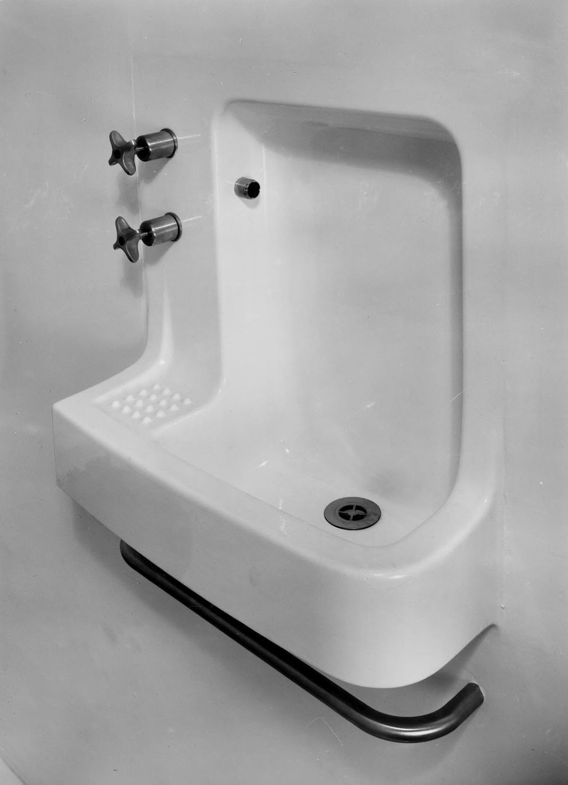 Twyford Bathrooms History Virtual Museum