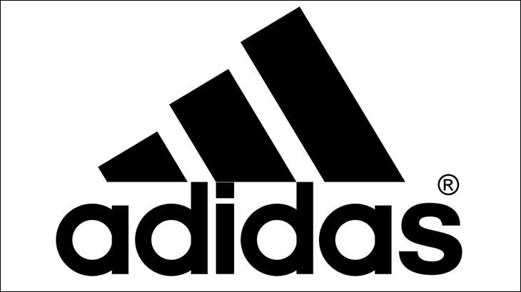 ADIDAS INDIA MARKETING PVT LTD | Liaison Office | Sourcing