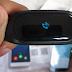 فتح علبة ومراجعة السوار الذكي cubot v1 smart bracelet المميزات والعيوب Gearbest