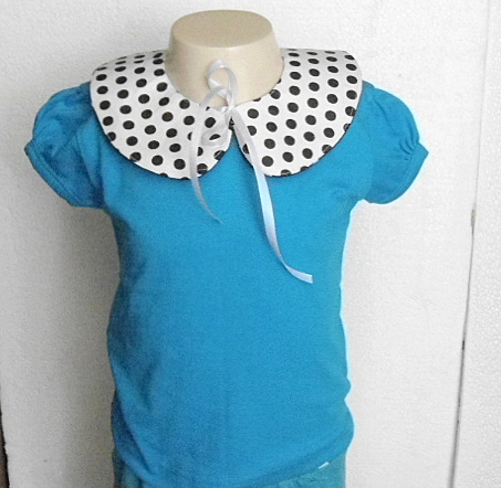 Sewing Patterns for Girls Dresses and Skirts: Sewing Pattern for ...