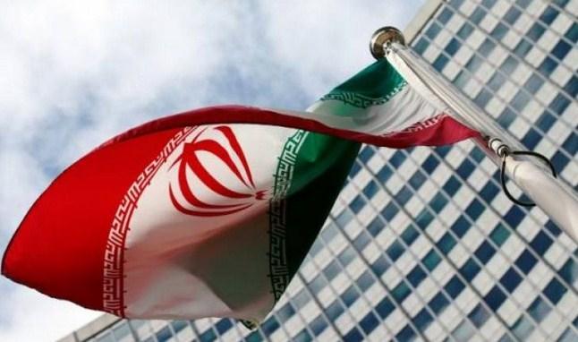 Iran Perdebatkan Promosi Praktik Poligami oleh Kaum Konservatif