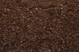 The following is importance of soil texture:      It influence other physical soil properties of soil like; soil permeability, soil structure, soil porosity, soil water retention capacity and so forth.