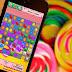 تحميل لعبة كاندي كراش candy Crush Saga مجانا للاندرويد