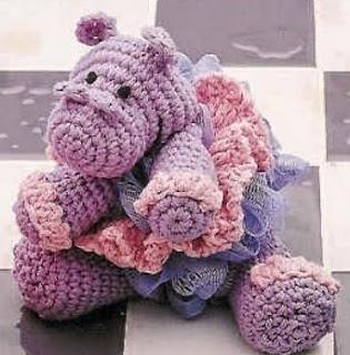 http://amicrochet.blogspot.com.es/2009/11/hipopotama-bailarina.html