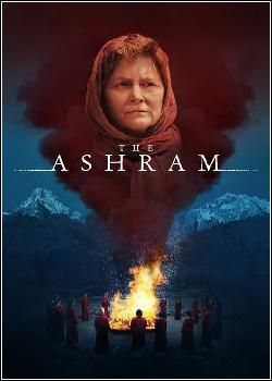 467519 - Filme The Ashram - Dublado Legendado