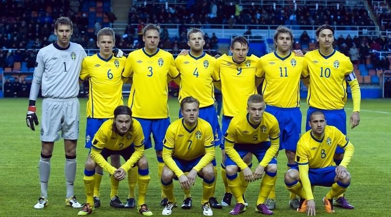 แทงบอล แทงบอลออนไลน์ วิเคราะห์ทีเด็ดฟุตบอล สวีเดน VS อิตาลี