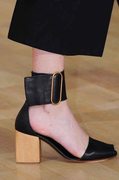 Lermaire-Tacones-elblogdepatricia-shoes