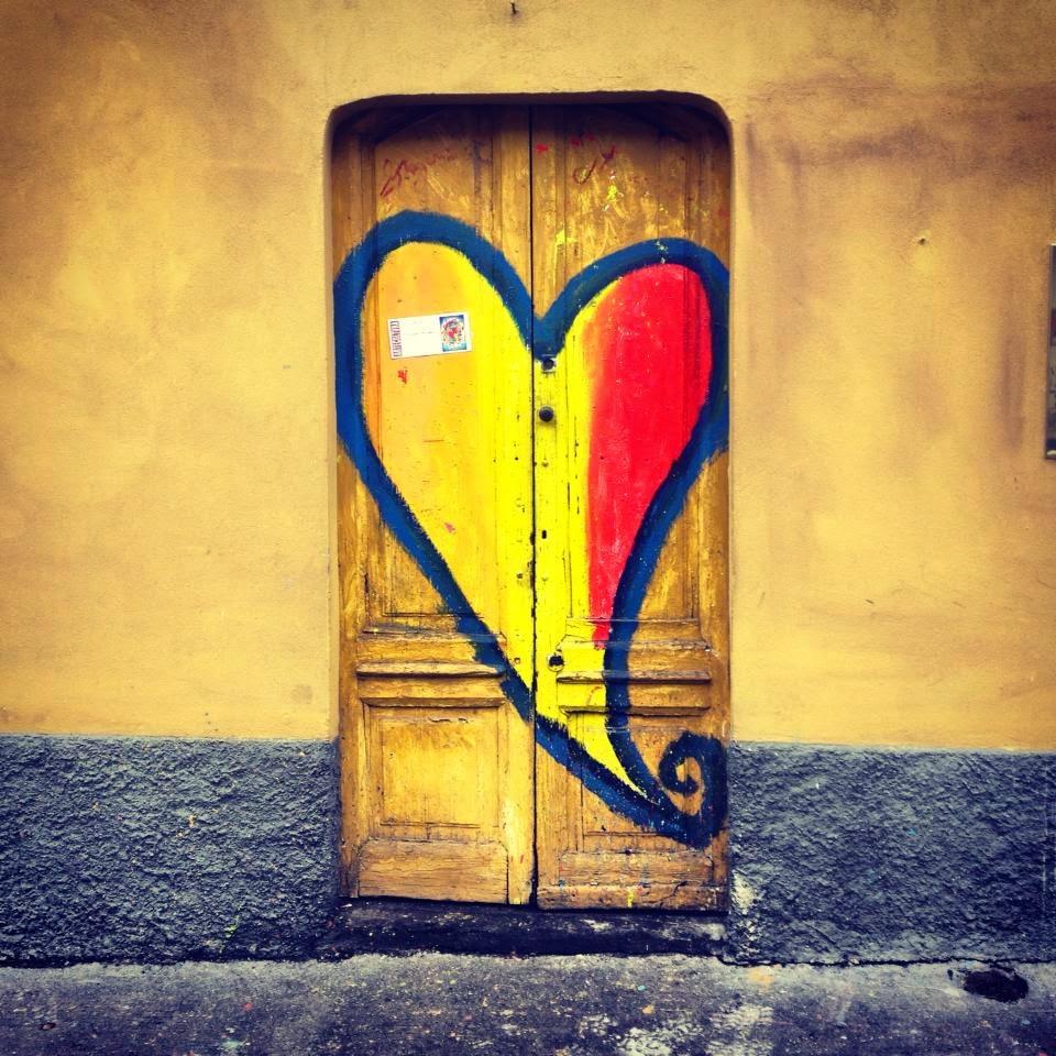 GLI AMORI DIFFICILI – ITALO CALVINO