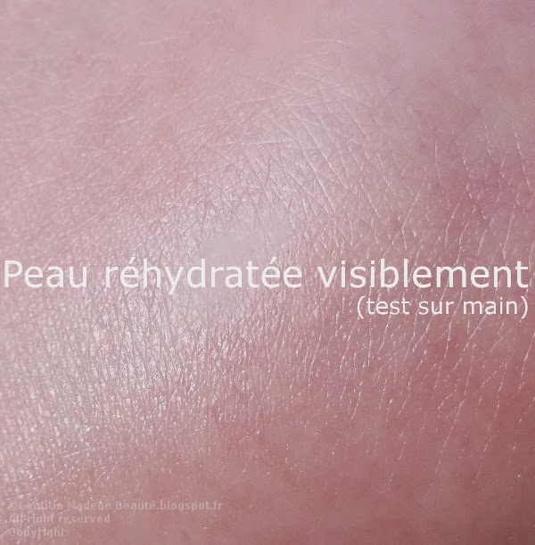 L'Oréal Paris  Sérum Revitalift Total Repair 10