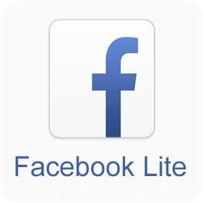 تحميل فيديو من الفيس بوك بجودة عالية للاندرويد