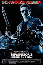 Terminator 2: el juicio final<br><span class='font12 dBlock'><i>(Terminator 2: Judgment Day)</i></span>