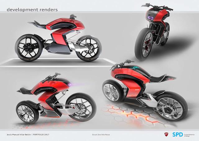 ducati zero u201cvelo rosso u201d move ten manual shift rh movetenms com Ducati 998RS Ducati Race Bike