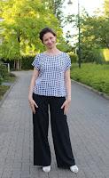 http://sewinggalaxy.blogspot.de/2017/07/sucht-schnitt-kimono13-fur-dick-und-dunn.html
