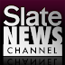 Slate TV frequency
