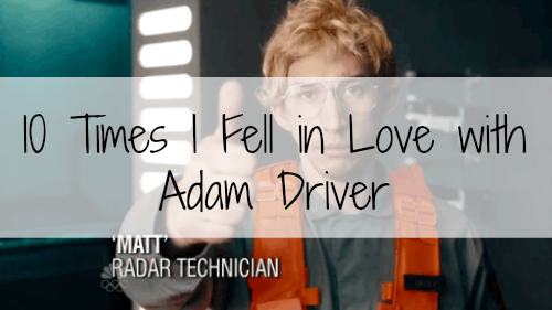 bloggerversary-adam-driver