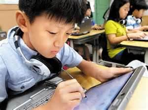 The Disadvantages of Gadgets on Students